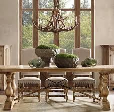 Lights For Dining Room Rustic Lighting For Dining Room Decorating Ideas Home Interiors