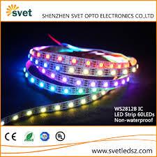 dmx led strip lights led dmx pixel strip rgb led dmx pixel strip rgb suppliers and