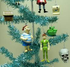 ornaments pan ornament pan blown
