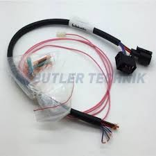 thermo top c adaptor wiring harness 91739a 1320957a