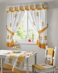 rideau pour cuisine moderne modele rideau cuisine meuble oreiller matelas memoire de forme