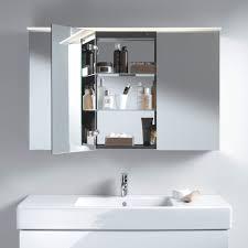 Duravit Bathroom Cabinets by Buy Affordable Duravit Bathrooms Baths And Basins