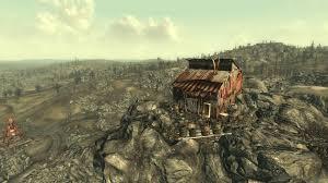 Shack Sniper Shack Fallout Wiki Fandom Powered By Wikia