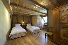 chambre d hote rixheim chambres d hôtes la maison d artgile chambre d hôtes zimmersheim