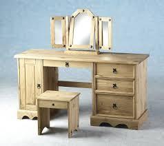 rustic bedroom vanity table home vanity decoration