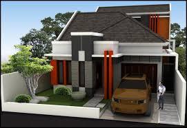 membuat rumah biaya 50 juta cara membangun rumah minimalis budget 200 jutaan rumahmu
