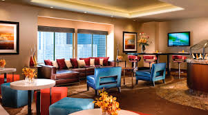 Furniture Place Las Vegas by Las Vegas Suites Hotel32 Monte Carlo Hotel U0026 Casino