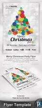 25 beautiful christmas party poster ideas on pinterest
