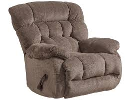 Catnapper Reclining Sofas by 4765 2 Chateau Catnapper