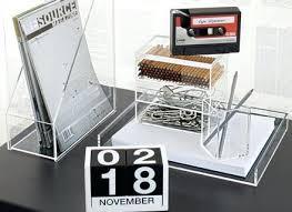 Acrylic Desk Accessories Acrylic Desk Accessories Eulanguages Net