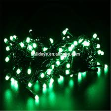 miniature led lights special tree decorations