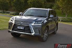 lexus q30 prix lexus lx review 2016 lexus lx 570