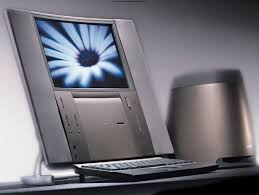 10 best vintage tech images on pinterest apple computers