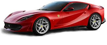 ferrari horse png ferrari 812 superfast shift to the twelfth dimension