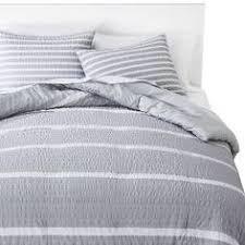 target black friday 7pc velvet bedding madison park avalon comforter set in blue bedbathandbeyond com