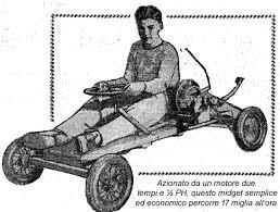 Come Costruire Un Pantografo In Legno by Come Costruire Un Garage In Legno Soppalco Fai Da Te With Come