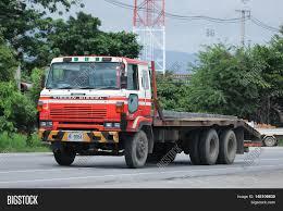 nissan diesel truck u2013 atamu