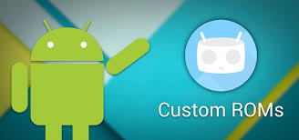rom android best custom roms for android hackingsaga