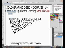 graphic design jobs from home uk how to find work at home graphic design jobs uk youtube