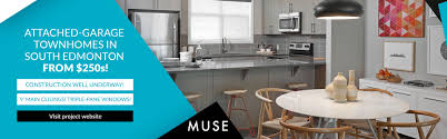 Home Design Jobs Edmonton by Park Homes Edmonton Townhomes U0026 Condos By Park Homes