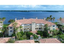 new vero beach waterfront real estate listings