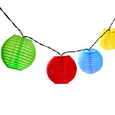 Chinese Lanterns String Lights by Outdoor Lantern String Lights Home Design Ideas And Pictures