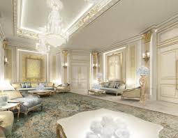 Interior Design Dubai by Private Palace Interior Design Dubai Uae