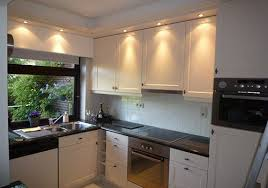 Lights In The Kitchen by Lighting Your Kitchen Diner Cwd Agency