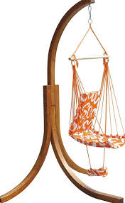awesome hammock chair stand plans plans for hammock chair stand