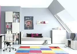 couleur chambre ado couleur pour chambre ado fille collection avec maison decor inc