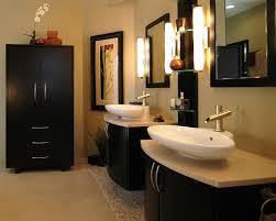 bathroom vessel sink ideas bathroom vessel sinks design ideas houses