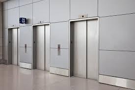 commercial elevators sagar lifts in mumbai india