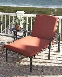 outdoor u0026 patio lounge chairs ashley furniture homestore