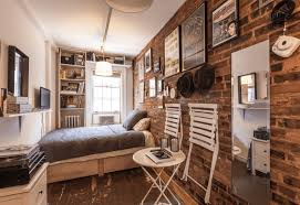 tiny house square footage living tiny in 90 square feet tiny house websites