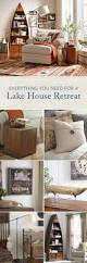 best 25 lake house bedrooms ideas on pinterest lake house