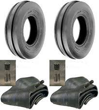 Best Sellers Tractor Tires For 15 Inch Rim Front Tractor Tires Ebay