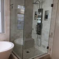 Az Shower Doors Wholesale Shower Doors Kitchen Bath Tucson Az Phone