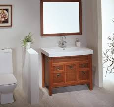 Bathroom Vanities With Tops Clearance by Contemporary Bathroom Vanities Without Tops White Bathroom Ideas