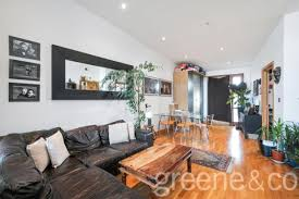 Banister Road 2 Bedroom Flat For Sale In Noko 3 6 Banister Road London W10 W10