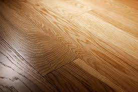 engineered hardwood flooring direct flooring