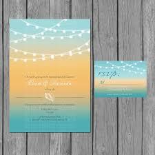 tropical themed wedding invitations themed wedding invitations themed wedding