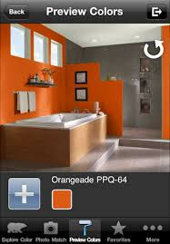 matching existing paint color the home depot community