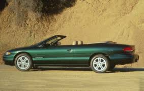 100 2010 chrysler sebring convertible owners manual the