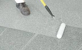 ibg floor coatings 717x436 ashx