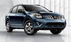 2017 nissan rogue 2017 nissan rogue s suv zak auto leasing