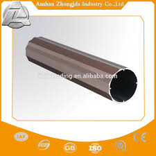 Pipe Design List Manufacturers Of Aluminium Pipe Design Buy Aluminium Pipe