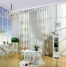 Gold Curtain Gold Curtain Promotion Shop For Promotional Gold Curtain On