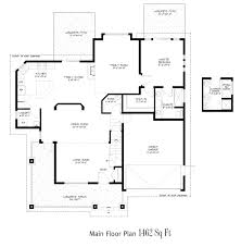 Bc Floor Plans by Sunriver Estates New Homes In Victoria Bc