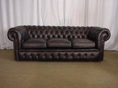 canap chesterfield bordeaux canapé chesterfield bordeaux 3 places helen antiquites com