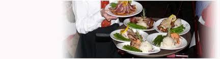 lyc de cuisine lyc dining